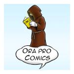 Ora Pro Comics