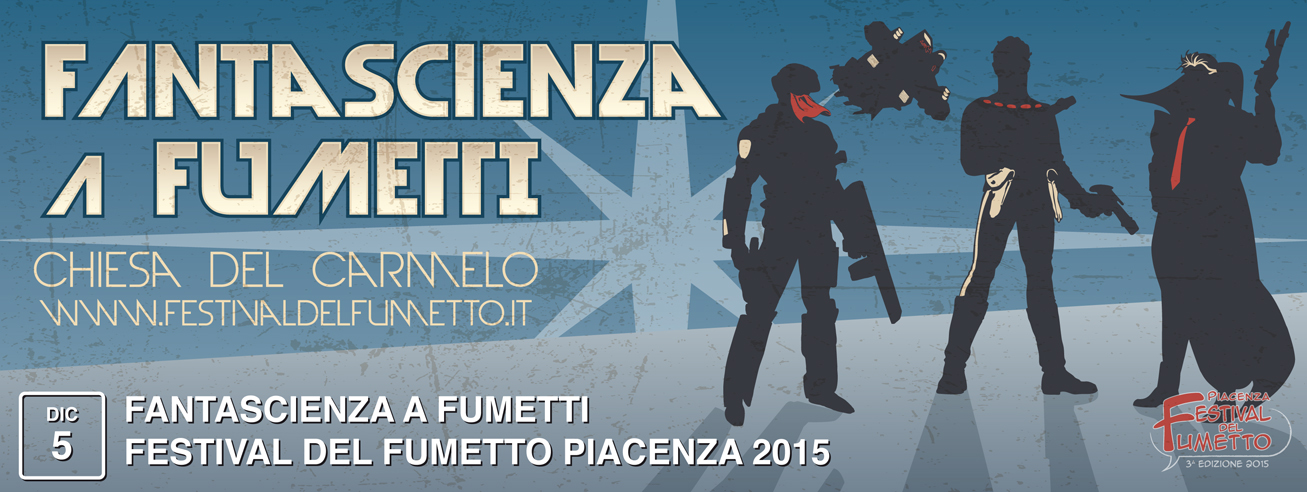 IGC Milano 2015 Orizz