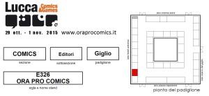 Ora_Pro_Comics_Lucca2015_Giglio_E326