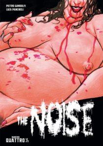 The Noise n.4 e mezzo
