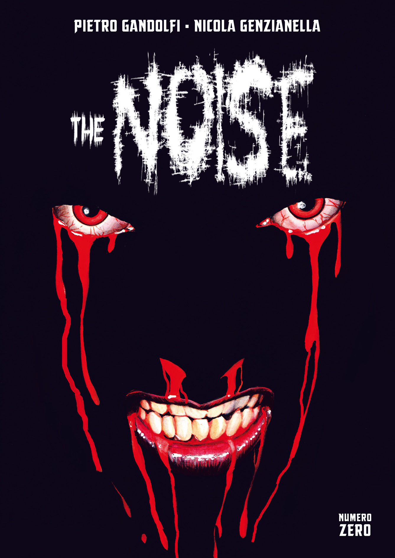 THE_NOISE_copertina_numero0_regular