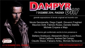 dampyr_day